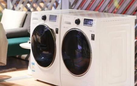 关于家用洗衣机你¤所不知道的知识