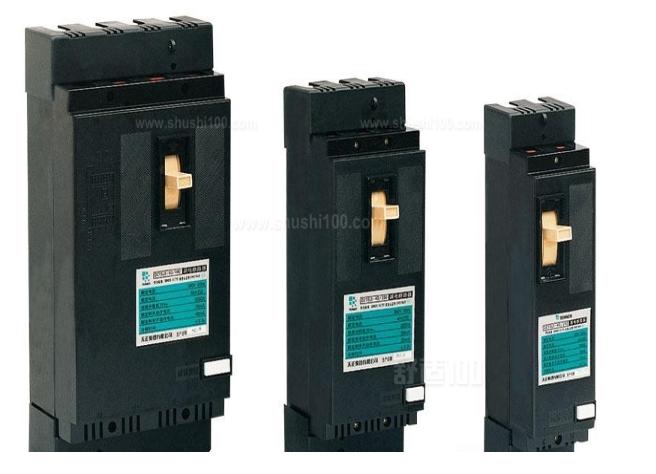 两相漏电保护器工作原理
