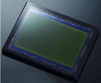 什么是背照式CMOS_背照式CMOS的优缺点