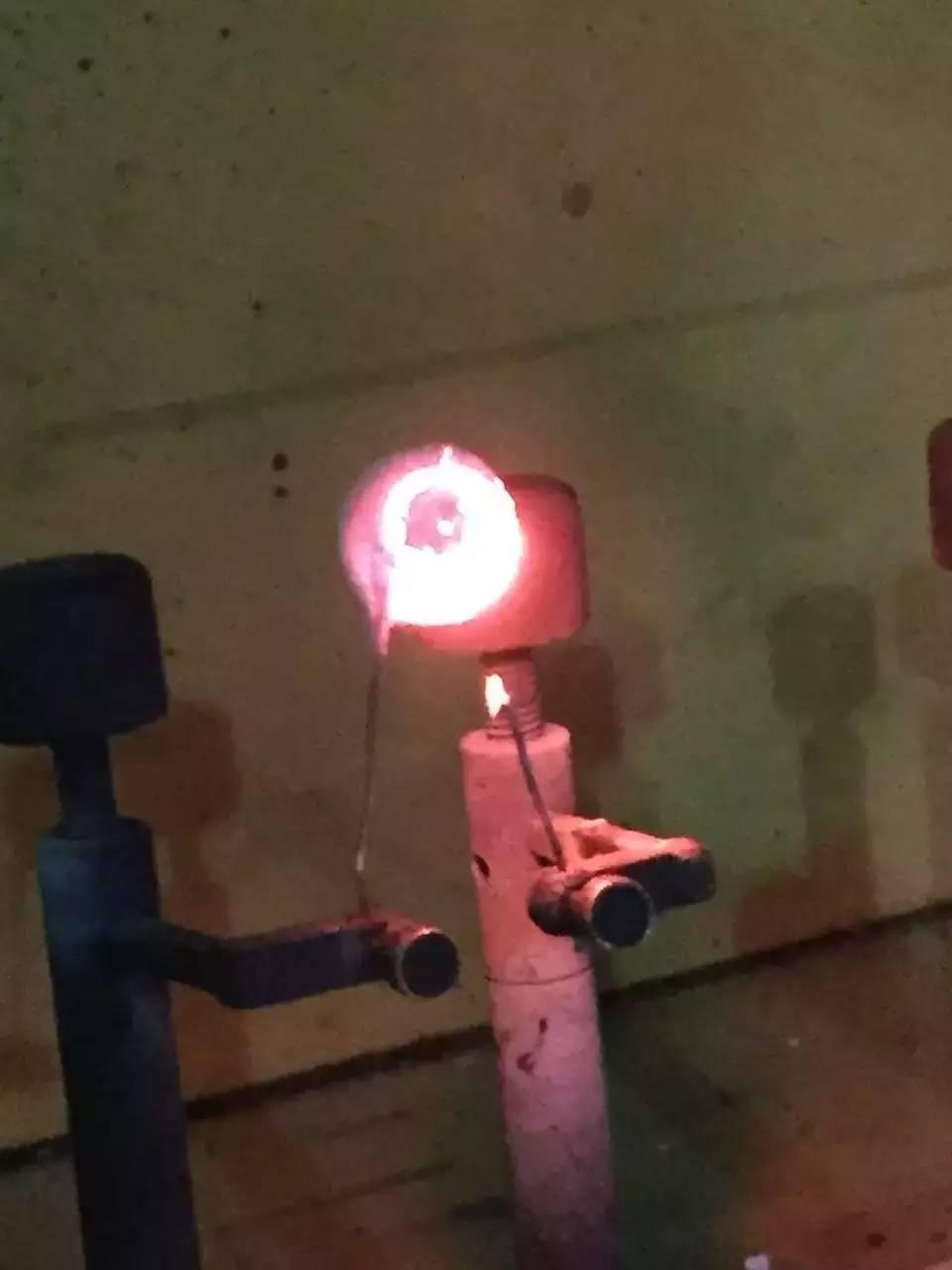 关于SPIRAL-MOV磁极螺旋压敏电阻器的性能分析和应用介绍
