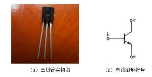 关于电路设计的相关教程详解和分析