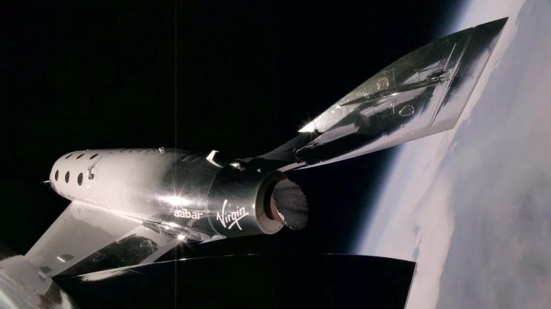 FLIR红外热像仪成为超音速飞行器研发的助力