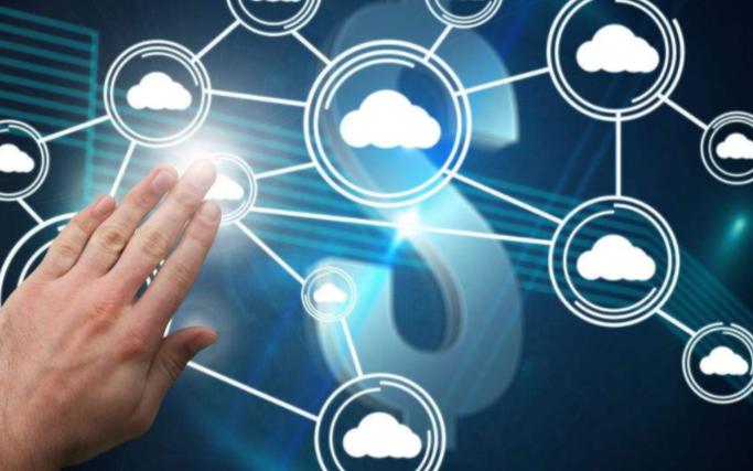 赛灵思支持数据中心互联、服务提供商和企业应用