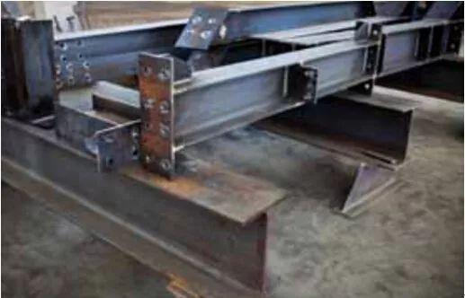 关于金属材料的退火和淬火的原理介绍和分析