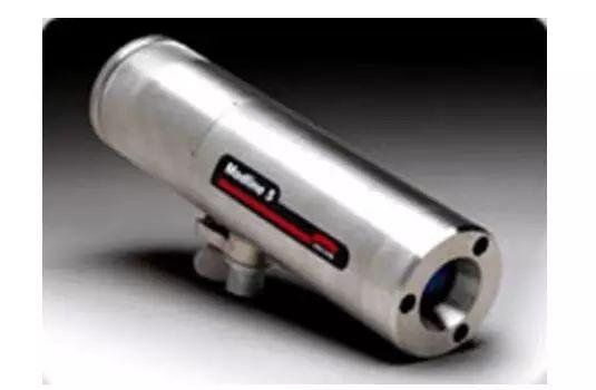 关于确定液体罐装温度的方法介绍