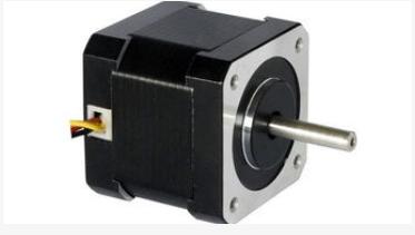 如何解决马达的电磁兼容问题