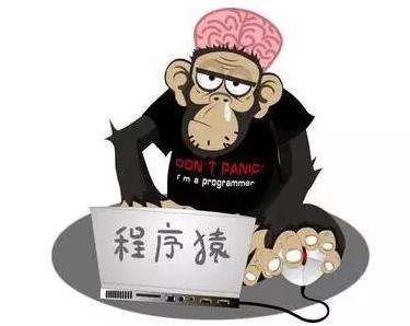 一位老程序员的职业总结