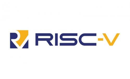 简单就是美——RISC-V架构的设计哲学