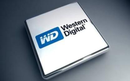 ZB时代下西部数据推出分区存储技术