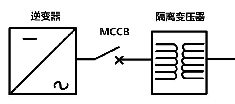 关于香港分布式光伏开发及典型设计的介绍和分析