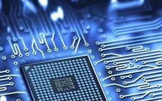 为什么三星就能做出3nm的嵌入式芯片