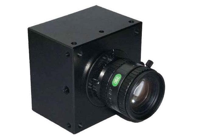 機器視覺系統對工業相機有哪些要求