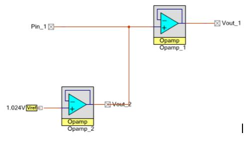 DSP在机电控制中的应用实验详细说明