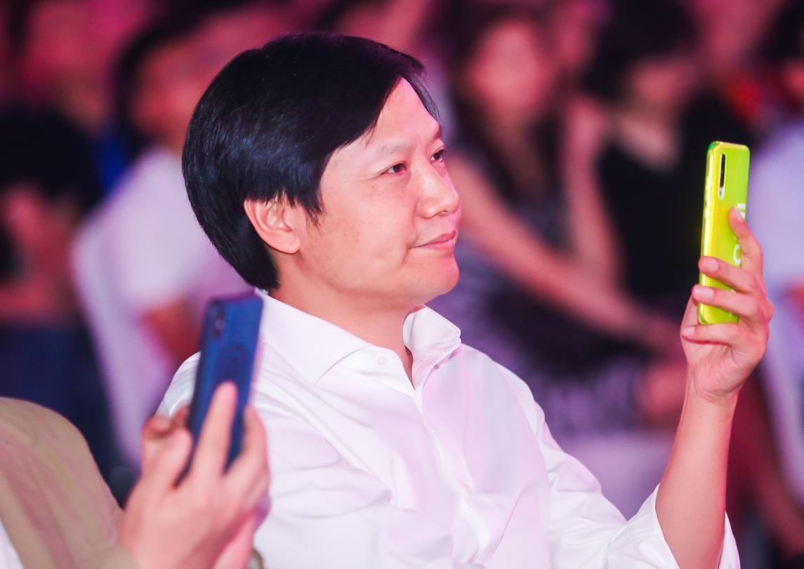 小米联发科再联手,Redmi游戏手机首发G90T...