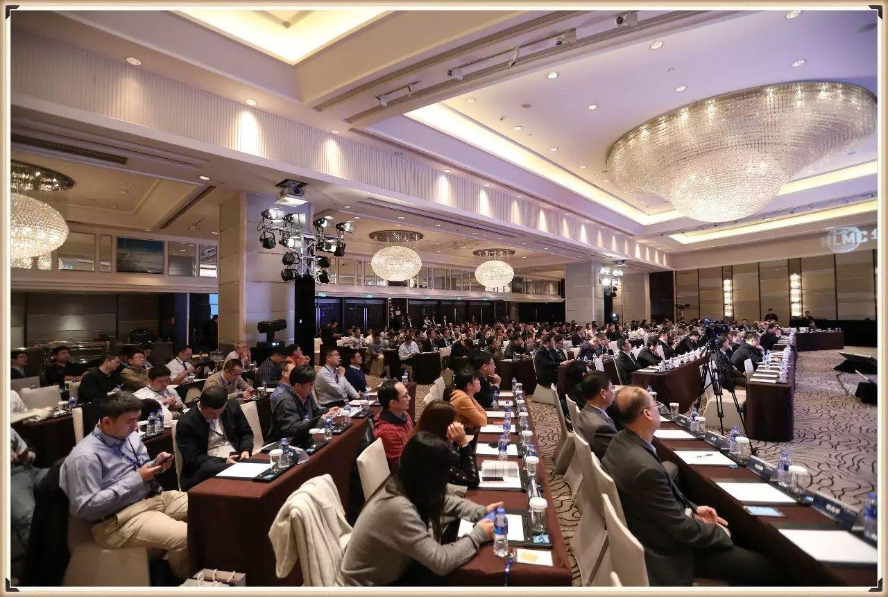 关于华虹宏力与华力微电子联合技术研讨会的介绍和分析