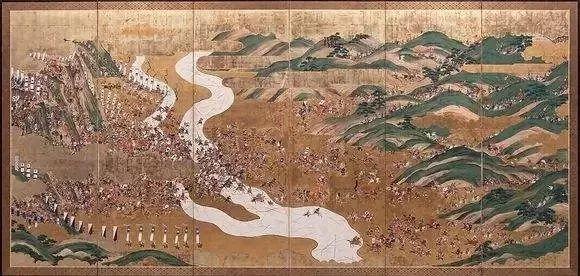 回顾中日韩半导体产业的战争事件介绍