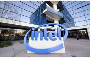英特尔公司CEO称英特尔仍将是5G领域的重要参与...