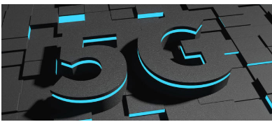 香港的5G建設有望在2020年前后進入5G商用時代
