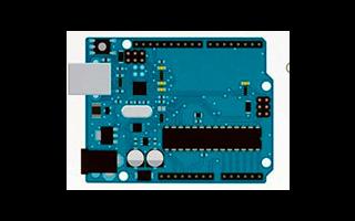基于个人经验对 Arduino 入门套件作了相关介绍,开启创客世界大门
