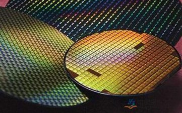 中科智芯晶圆级扇出型封装即将投产,补强徐州短板