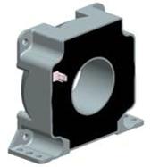 关于霍尼韦尔CSNX1000M系列电流传感器的性能分析和应用
