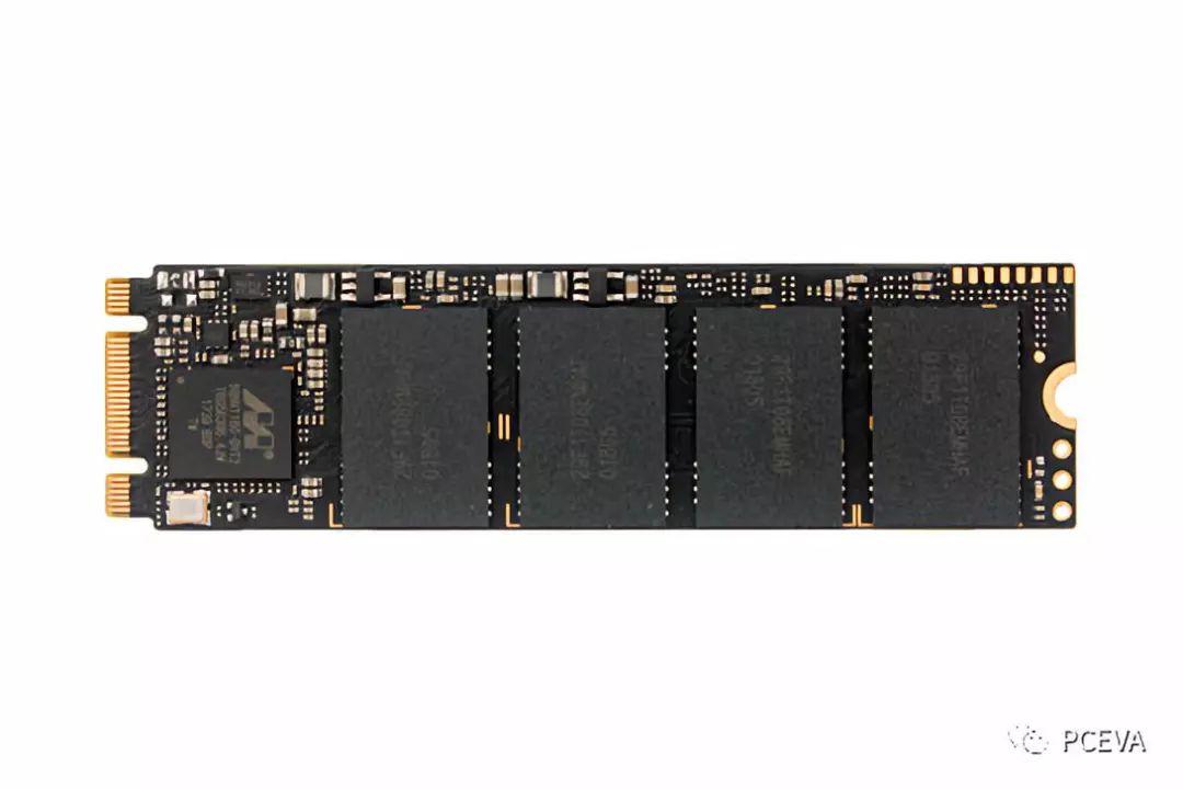 關于江波龍P900 512G NVMe固態硬盤的...