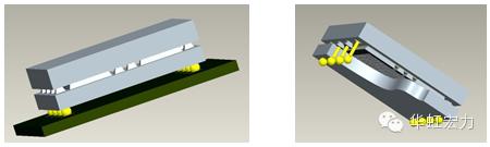 关于华虹半导体与丽恒光微推出全球最小气压计的分析和介绍