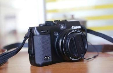 数码相机的内部组成及使用特点