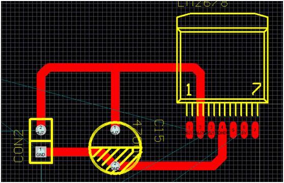 回顾滤波电容在PCB设计中的作用
