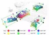 港中文和商汤研究员提出高效的三维点云目标检测新...