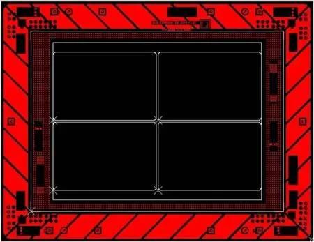 分析高多層板生產工藝控制方法