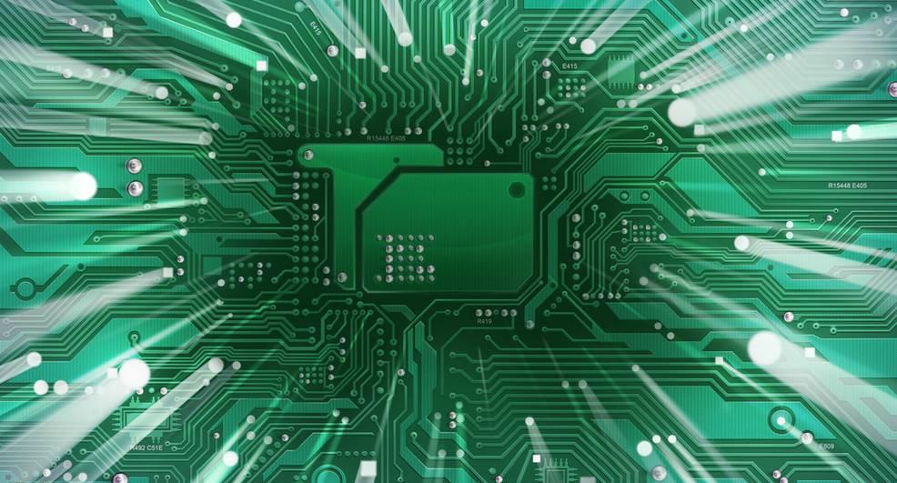 分享高速PCB设计中的屏蔽方法分析