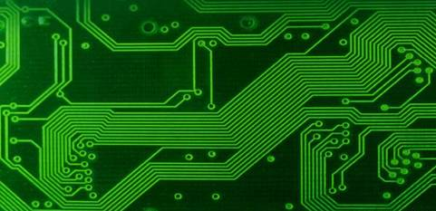 简要分享必知的电路设计八大误区