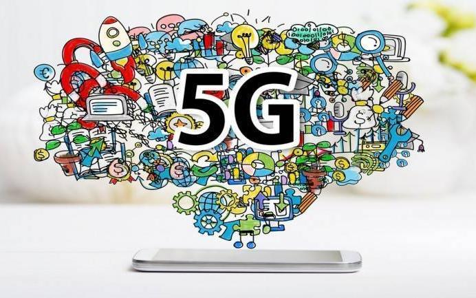 5G核心平台市场将达84亿美元 因为MSP将向更多以软件为中心的网络过渡