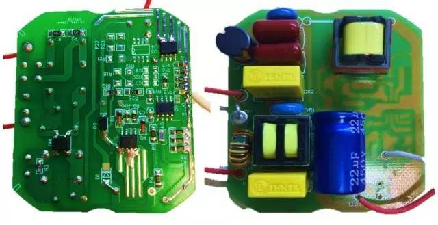 关于BP2608+BP5616C系统方案的分析