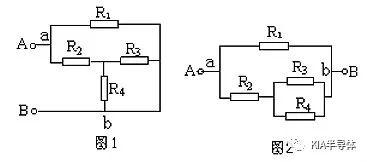 簡要分享10種電路分析方法