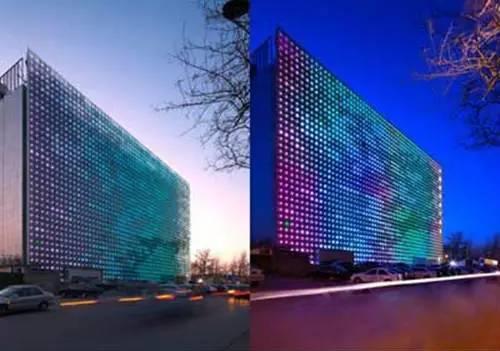 关于提高LED驱动电源效率的八种技巧分析和介绍