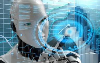 关于人工智能的不同类�型和阶段以及分支