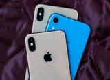 郭明�Z表示:2020款iPhone三个版能感觉到自己本都将具备5G功能