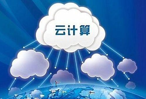 网络硬盘 哪个好云存储时代下我们还需要硬件存储吗-奇享网