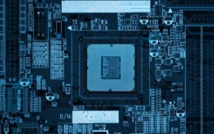 美國一項頂尖新技術打破芯片體積物理極限