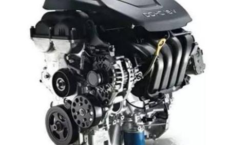 关于一一般没有不入流些汽车发动机的控制系统知识