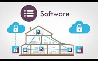 近零时间的 Z-Wave:智能家居网络的两种预认证解决手上方案