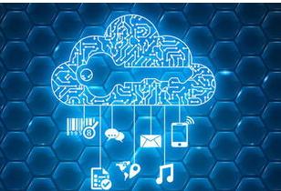 数据匿名化对隐私可以起保护作用吗