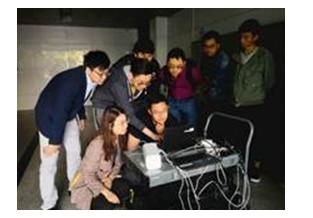 華為與中國移動聯合創新在無線網絡節能方面取得了顯著成效