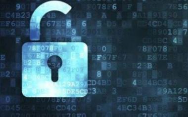 關于音視頻加密防爬的技術解析