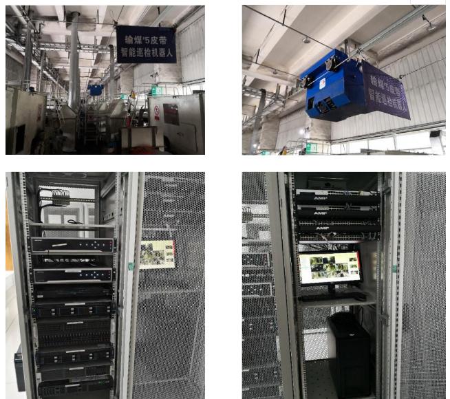 中國聯通率先開通了基于開源CORD平臺的垂直行業應用