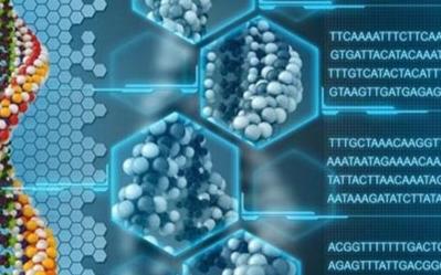 微软的DNA存储技术为艾字节硬盘发展铺平道路