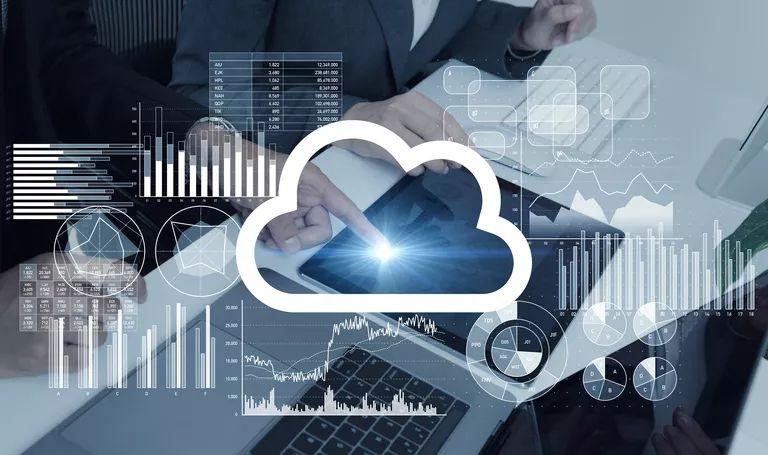 关于工业4.0时代向智慧供应链转型的方案介绍和发...
