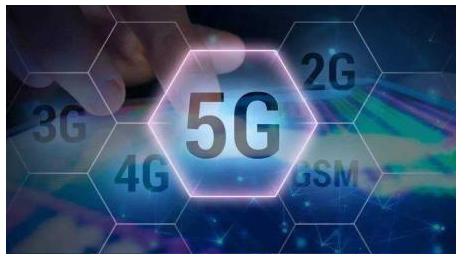 聯通與電信的競爭是否會受5G的影響